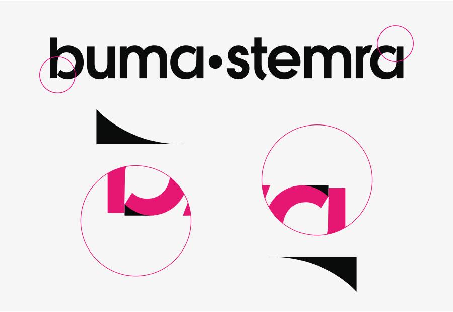 SHDI_BUMA_02